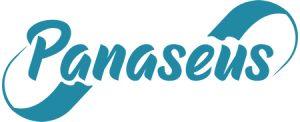 logo_panaseus